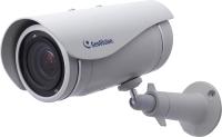 IP-камера GeoVision GV-UBL2401-0F -