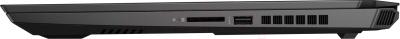 Игровой ноутбук HP Omen 15-dh1013ur (15C49EA)