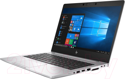 Ноутбук HP EliteBook 830 G6 (7KP16EA)