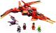 Конструктор Lego Истребитель Кая / 71704 -