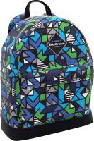 Школьный рюкзак Erich Krause EasyLine 17L Geometry / 46198 -