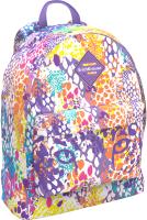 Школьный рюкзак Erich Krause EasyLine 17L Cheetah / 48385 -