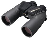 Бинокль Nikon Tundra 10X50CF WP -