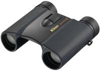 Бинокль Nikon Sportstar EX 10x25 (черный) -