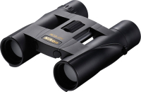 Бинокль Nikon Aculon A30 10x25 (черный) -