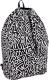 Школьный рюкзак Erich Krause EasyLine 16L Alphabet / 48541 -