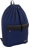Школьный рюкзак Erich Krause EasyLine 16L Blue / 46409 -
