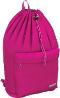 Школьный рюкзак Erich Krause EasyLine 16L Pink / 46410 -