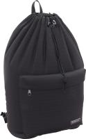 Школьный рюкзак Erich Krause EasyLine 16L Black / 46381 -