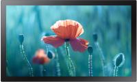 Информационная панель Samsung QB13R-T / LH13QBRTBGCXCI -