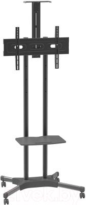 Стойка для ТВ/аппаратуры ARM Media PT-STAND-12