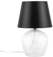 Прикроватная лампа TK Lighting 1153 -