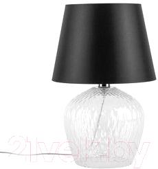 Прикроватная лампа TK Lighting 1153