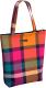 Сумка-шоппер Erich Krause 14L Tartan / 48932 -