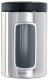 Емкость для хранения Brabantia 132803 (стальной полированный) -