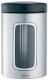 Емкость для хранения Brabantia 299247 (стальной матовый с защитой от отпечатков) -