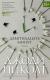 Книга Азбука Девятнадцать минут (Пиколт Дж.) -