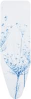 Чехол для гладильной доски Brabantia 101960 -