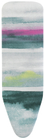 Чехол для гладильной доски Brabantia 118784 -