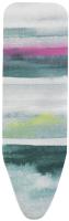 Чехол для гладильной доски Brabantia 118845 -