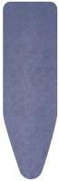 Чехол для гладильной доски Brabantia 130526 -