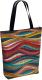 Сумка-шоппер Erich Krause 14L Mosaic / 48842 -