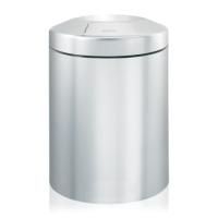 Корзина для бумаг Brabantia Flame Guard Waste Paper Bin / 378942 (7л) -
