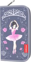 Пенал Erich Krause Ballet / 46272 -