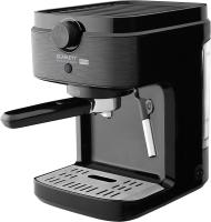 Кофеварка эспрессо Scarlett SC-CM33015 -