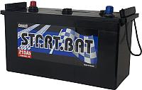 Автомобильный аккумулятор СтартБат 3CT-215 / 715000004 (215 А/ч) -