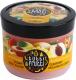 Скраб для тела Farmona Tutti Frutti Персик и Манго сахарный (100мл) -