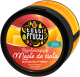 Масло для тела Farmona Tutti Frutti Персик и Манго (200мл) -