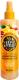 Лосьон для тела Farmona Tutti Frutti Манго и Персик мерцающий (200мл) -