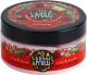Масло для тела Farmona Tutti Frutti Вишня и Смородина (200мл) -