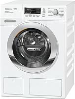 Стирально-сушильная машина Miele WTZH 130 WPM / 11ZH1304RU -