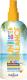 Молочко солнцезащитное Farmona Sun Balance водостойкое для детей 1+ SPF50 (150мл) -