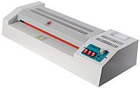 Ламинатор Vektor HD-320 -