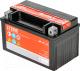Мотоаккумулятор Fiamm FTX7A-BS / 7904479 (6 А/ч) -