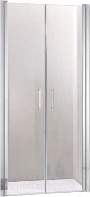 Душевая дверь Adema