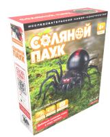 Конструктор электромеханический ND Play Соляной паук / NDP-018 -