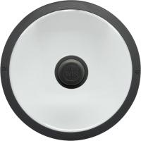 Крышка стеклянная TalleR TR-38005 -