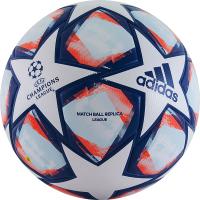 Футбольный мяч Adidas Finale 20 Lge / FS0256 (размер 5) -