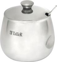 Сахарница TalleR TR-1122 -