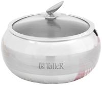 Сахарница TalleR TR-61125 -