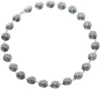 Ожерелье Jenavi Фивы / d6923o00 -