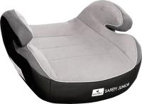 Бустер Lorelli Safety Junior Fix Anchorages Grey / 10071332014 -