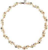 Ожерелье Jenavi Баядерка / e182po70 -