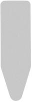Чехол для гладильной доски Brabantia 136702 -