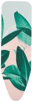 Чехол для гладильной доски Brabantia 191404 -