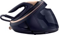 Утюг с парогенератором Philips PSG9050 -